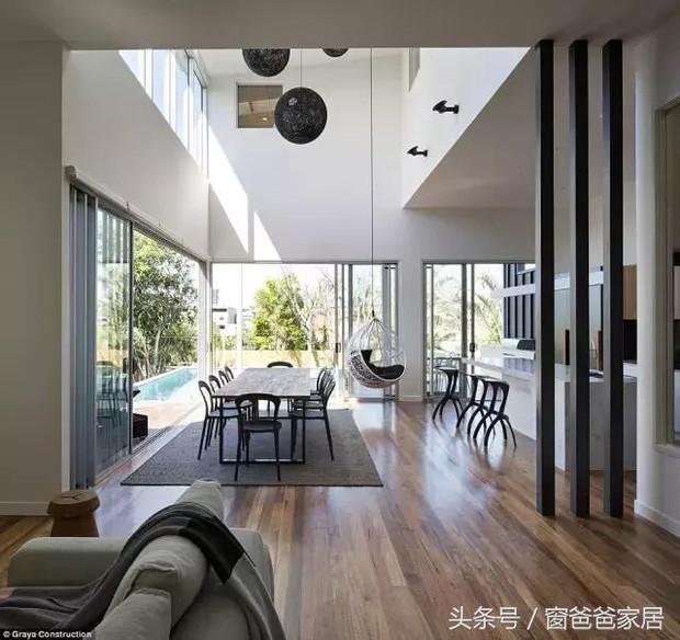2 anh em bị chê dở hơi khi chi 1 tỷ mua căn nhà nát, ai ngờ sau 6 tháng cải tạo bán được giá gấp 10 lần - Ảnh 6.