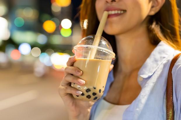 Đừng bất cẩn khi bị đau bụng: có 4 loại thực phẩm nên tránh ăn trong thời điểm này nhưng nhiều người vẫn vô tư nạp vào - Ảnh 2.