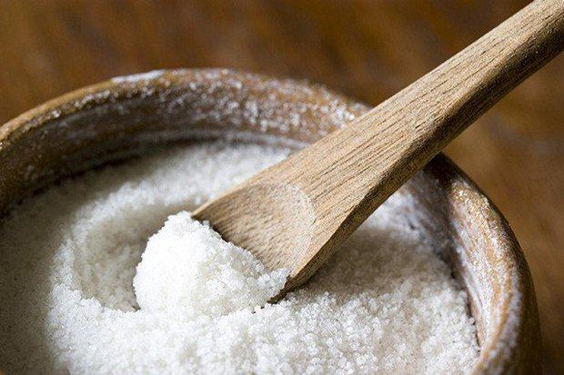3 loại thực phẩm màu trắng là kẻ thù của gan và thận - Ảnh 3.