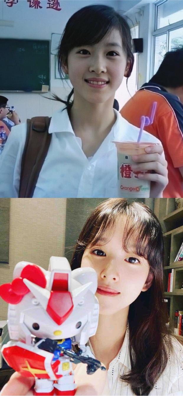 """Hết """"hot girl trà sữa"""" đến """"hoàng tử cưỡi ngựa"""", những hiện tượng mạng xã hội xứ Trung có cuộc sống thế nào sau khi trở nên nổi tiếng? - Ảnh 3."""