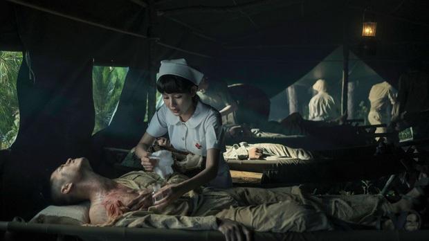 Sau Bích Phương, Hiền Hồ trở thành nữ nghệ sĩ thứ 2 đạt thành tích all-kill cực khủng của Vpop - Ảnh 2.