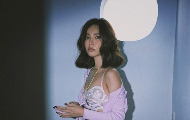 Sau Bích Phương, Hiền Hồ trở thành nữ nghệ sĩ thứ 2 đạt thành tích all-kill cực khủng của Vpop - Ảnh 10.