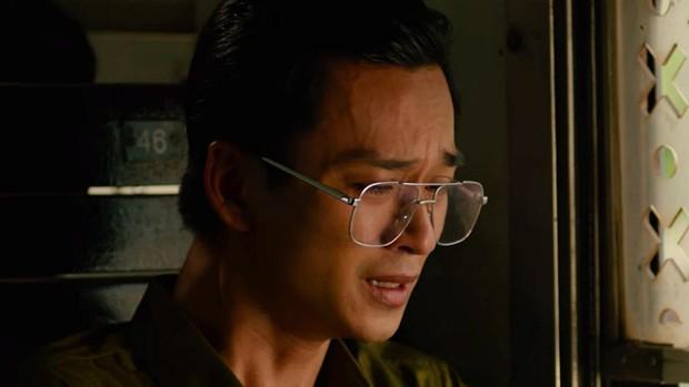 Xem Trần Nghĩa si mê crush nửa thế kỷ ở MV của Kai Đinh mà nức nở nhớ thầy Ngạn Mắt Biếc năm gì đó ghê! - Ảnh 14.