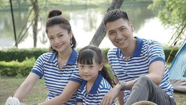 9 cặp đôi lần đầu yêu ở màn ảnh Việt 2020: Cặp nào cũng ngọt lịm, xem mà tưởng mê nhau thiệt luôn á! - Ảnh 8.