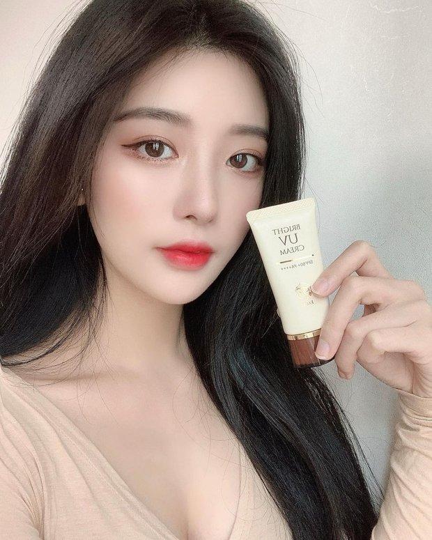 Dưỡng da theo khung giờ như gái Hàn: Tuyệt mật bí kíp skincare mà không phải ai cũng biết - Ảnh 1.