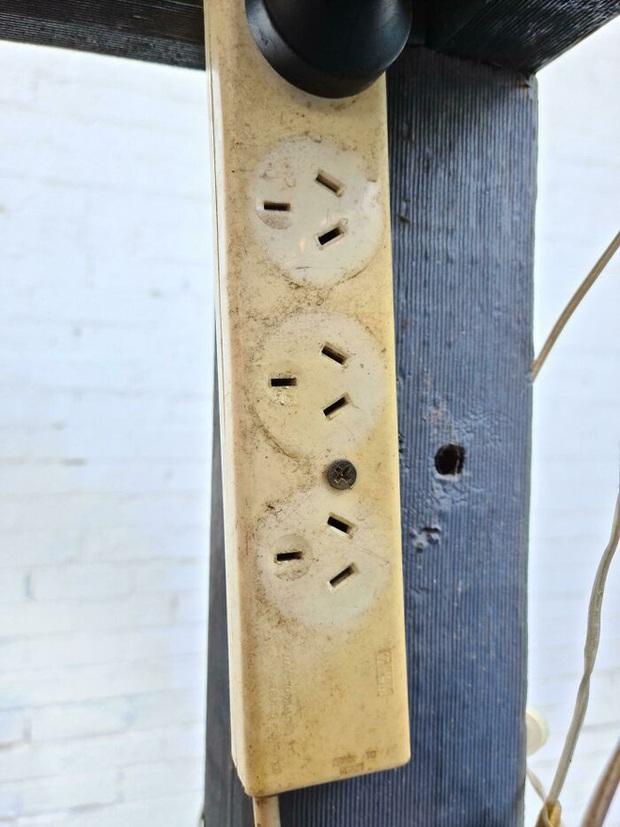 Những sự cố kỹ thuật khiến thợ sửa chữa lành nghề cũng chỉ biết lắc đầu ngán ngẩm - Ảnh 11.