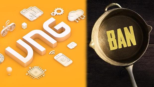 Game thủ PUBG Mobile tố cáo bị khoá nick vô cớ, VNG chính thức trả lời và bài học rút ra cho người chơi - Ảnh 3.