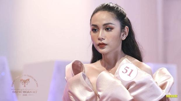 Hương Giang chất vấn Lương Mỹ Kỳ về ý định soán ngôi Nữ hoàng LGBT? - Ảnh 4.