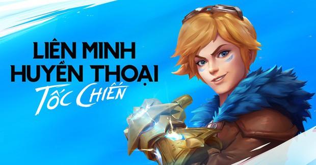 Không quản lý được game thủ Tốc Chiến, Riot Games ra thông báo cấm người chơi Việt, sẽ trả hết về cho VNG - Ảnh 1.