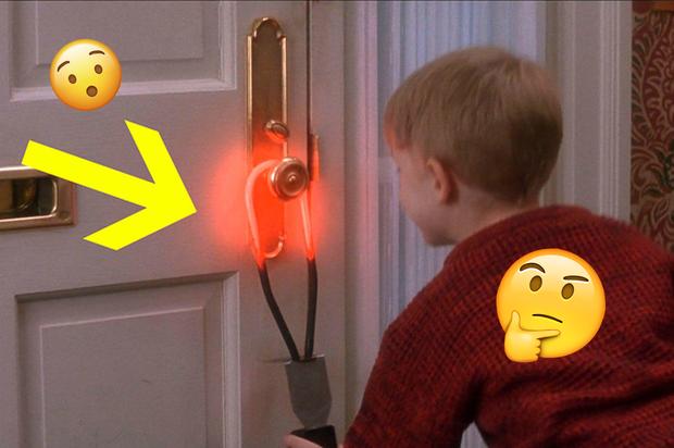 Xem Home Alone đã lâu nhưng ít người biết item cực lạ này là một phát minh siêu thú vị! - Ảnh 3.