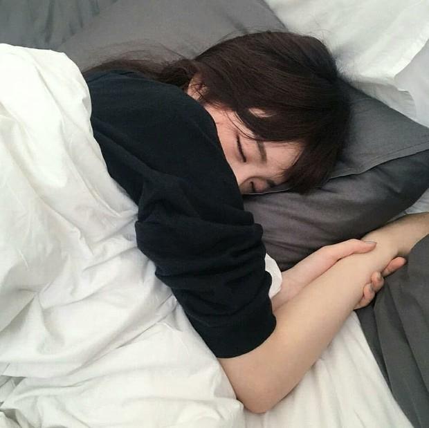 """Chị em muốn giảm cân nhanh chóng chỉ cần thực hiện """"3 kiên trì"""" vào buổi sáng, """"2 không"""" vào buổi tối - Ảnh 3."""