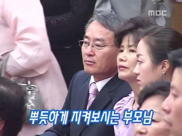 KBS hé lộ danh tính bố đẻ đại gia của Kim Tae Hee: Chủ tịch công ty danh tiếng doanh thu 300 tỷ, được Thủ tướng Hàn khen tặng - Ảnh 7.