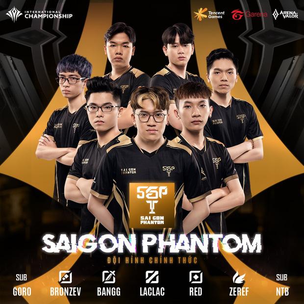 AIC 2020: Duyên nợ đưa MAD Team tái đấu Team Flash, cả 3 đội Việt Nam đều gặp những trận đấu sống còn tại Bán kết - Ảnh 3.