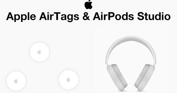 iPhone 12, MacBook vẫn chưa đủ, Apple sẽ tiếp tục giới thiệu sản phẩm mới vào ngày 8/12? - Ảnh 2.