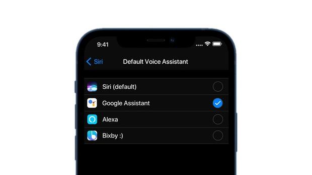 Concept iOS 15 khiến fan thèm nhỏ dãi khi mang Split View và nhiều thứ hay ho lên iPhone - Ảnh 2.