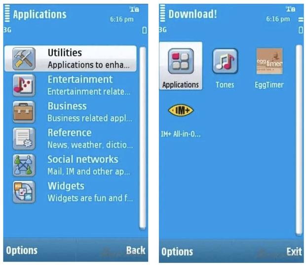 Nokia N97: tưởng iPhone killer hóa ra lại là thứ giết chết chính Nokia - Ảnh 2.