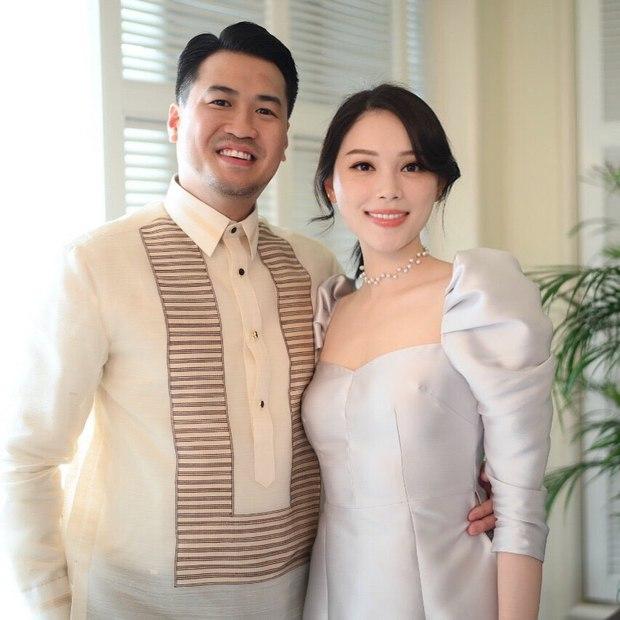 Tổng tài Phillip Nguyễn bật mode cuồng bồ, mang hình Linh Rin rải khắp cõi mạng - Ảnh 4.