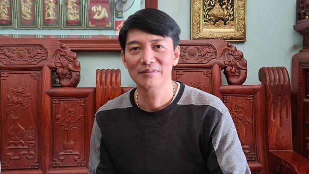 """Người đồng ý đưa con cho thai phụ ở Bắc Ninh đã giành lại con: """"Tôi không biết chị ấy giấu gia đình việc sảy thai và sắp đặt chuyện bị mất tích"""" - Ảnh 3."""