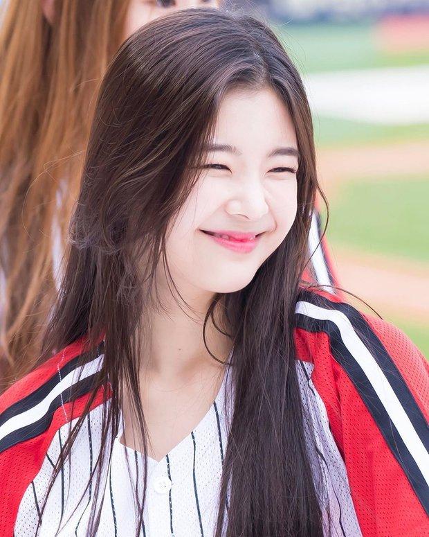 Knet khó tính chọn ra top idol cười đẹp nhất Kpop: Tiffany đúng là huyền thoại, Jennie (BLACKPINK) lên ngôi nhờ... má bánh bao? - Ảnh 14.