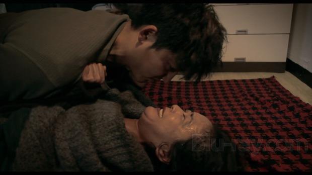 6 phim có plot twist đỉnh nhất điện ảnh Hàn: Bé út The Call siêu hack não, số 4 thuộc diện kinh điển luôn rồi! - Ảnh 7.
