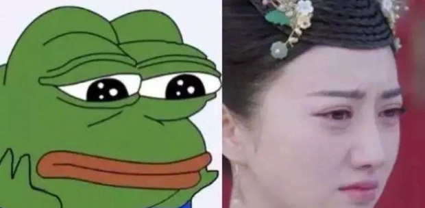 Đệ nhất mỹ nhân Bắc Kinh Cảnh Điềm bị nghi thẩm mỹ hỏng, gương mặt sưng vù và biểu cảm đơ cứng tố cáo tất cả! - Ảnh 6.