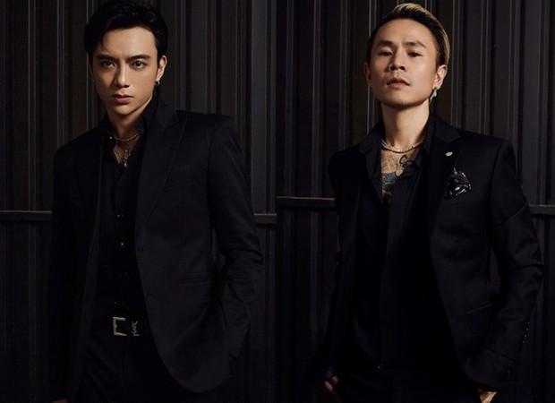Đúng là anh em cùng tiến, Soobin và Binz kết hợp một cái là rinh ngay top 1 trending đầu tiên trong sự nghiệp! - Ảnh 5.