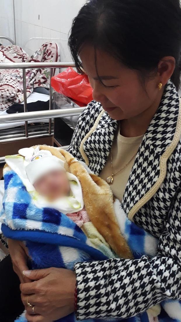 Vụ thai phụ ở Bắc Ninh mất tích: Người phụ nữ đã sảy thai từ tháng thứ 5, mang thai giả, giấu gia đình vào Gia Lai xin con - Ảnh 1.