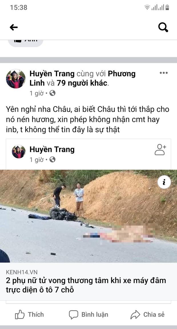 Cảnh báo: Hacker đang mượn danh nhiều trang tin, báo điện tử uy tín, hack số lượng lớn tài khoản Facebook tại Việt Nam - Ảnh 4.