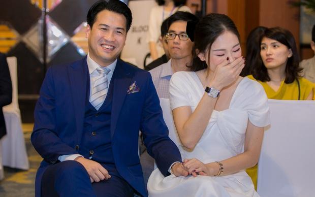 Linh Rin lấy hết can đảm chia sẻ chuyện Philip Nguyễn gặp chị gái, câu chốt hé lộ mối quan hệ giữa bạn trai và gia đình - Ảnh 5.