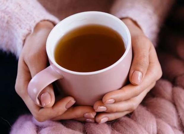 3 cách uống trà gây hại thận, hại dạ dày, thậm chí gây ung thư cho người uống, nhiều người Việt mắc phải mà không biết - Ảnh 1.