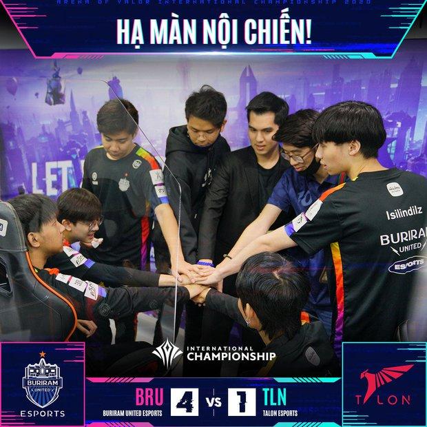 AIC 2020: BOX Gaming thất thủ đáng tiếc trước MAD Team, Liên Quân Việt Nam đặt trọn niềm tin vào Saigon Phantom và Team Flash - Ảnh 1.