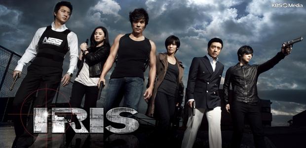 Lee Byung Hun bất ngờ gọi T.O.P (BIGBANG) là em trai, dân tình đào lại liên hoàn phốt từ ngoại tình đến cần sa của cặp bromance - Ảnh 5.