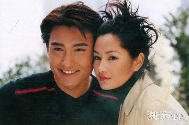 Siêu mẫu số 1 xứ tỷ dân Trung Quốc khốn khổ vì yêu chồng Vương Phi, bị tình cũ Cao Viên Viên phản bội và cái kết buồn tuổi 50 - Ảnh 9.