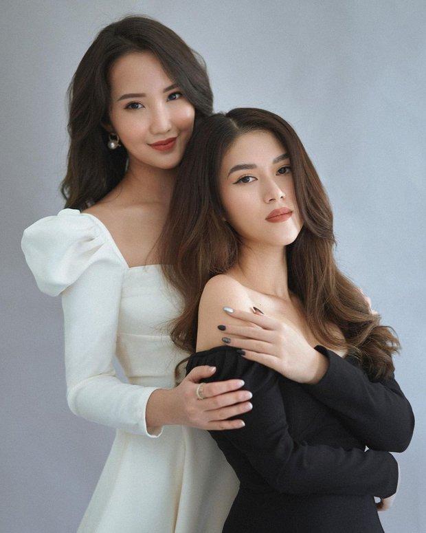 Đám cưới chưa diễn ra nhưng Phan Thành - Primmy Trương đã bị bạn thân hé lộ gia tộc hoành tráng trong tương lai - Ảnh 1.