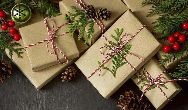 Những món quà công nghệ tưởng ngớ ngẩn nhưng lại siêu có ích trong mùa Giáng sinh - Ảnh 1.
