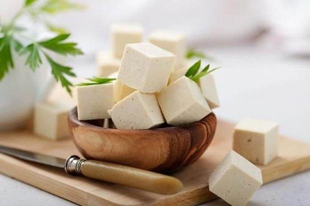 Hạt dẻ tốt, nhưng nếu không muốn hại sức khỏe, tuyệt đối không ăn kèm với những thực phẩm này - Ảnh 2.