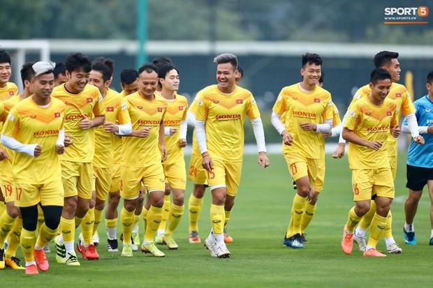 AFF Cup bị lùi sang tháng 12/2021, sau khi kết thúc SEA Games 31 - Ảnh 1.