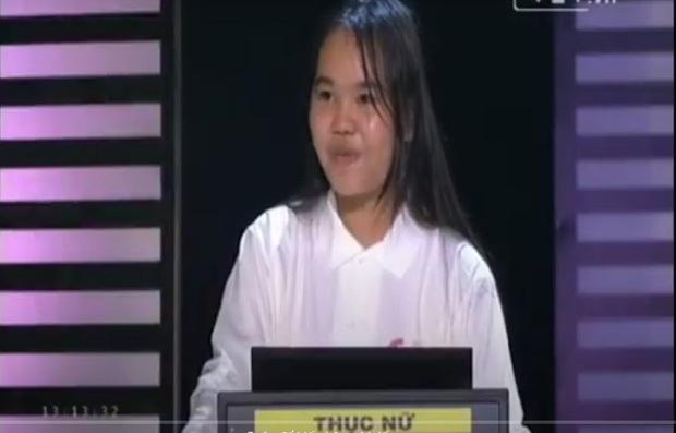 Dàn cựu thí sinh Đường Lên Đỉnh Olympia cùng gây choáng váng tại Siêu Trí Tuệ Việt Nam - Ảnh 5.