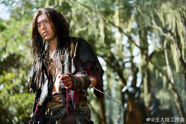 Biên kịch Lang Điện Hạ thú nhận từng đâm chọt anh em Tiêu Chiến - Vương Đại Lục, nghe lý do mà hết hồn á! - Ảnh 4.