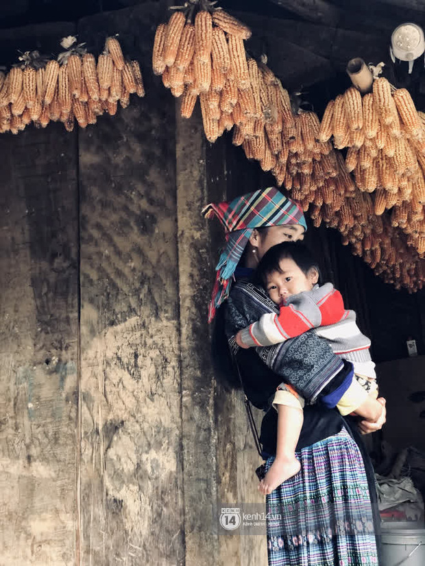 Ẩm thực 3 miền Việt đa dạng và hấp dẫn quá: Người Mông bất ngờ vì lần đầu tiên nếm thử món ăn miền xuôi - Ảnh 1.