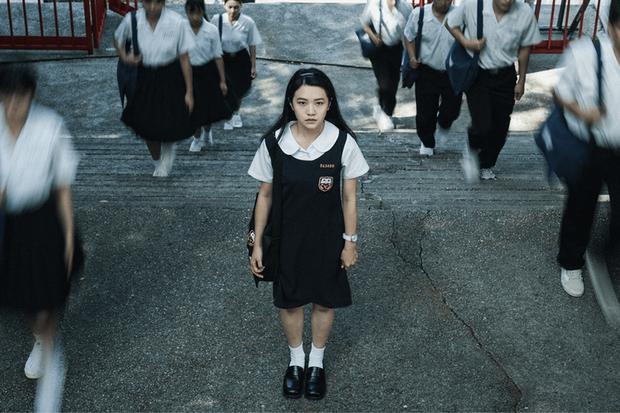 Rét run với DETENTION: Ngôi trường ma ám hot nhất làng game, gái đẹp nhờ vong theo mà húp no drama tự cổ chí kim - Ảnh 4.