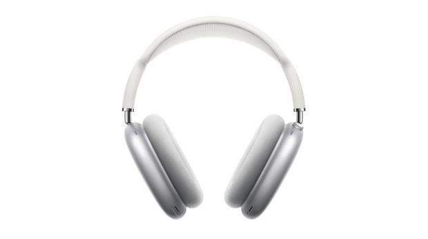 Apple âm thầm trình làng tai nghe AirPods Max: Thiết kế fullsize, chống ồn chủ động, giá khoảng 13 triệu đồng - Ảnh 3.