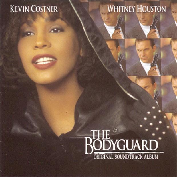 Người duy nhất trong lịch sử có album all-kill mọi BXH trên thế giới: Là tượng đài âm nhạc, được tung hô là giọng ca nữ xuất sắc nhất có khác! - Ảnh 1.