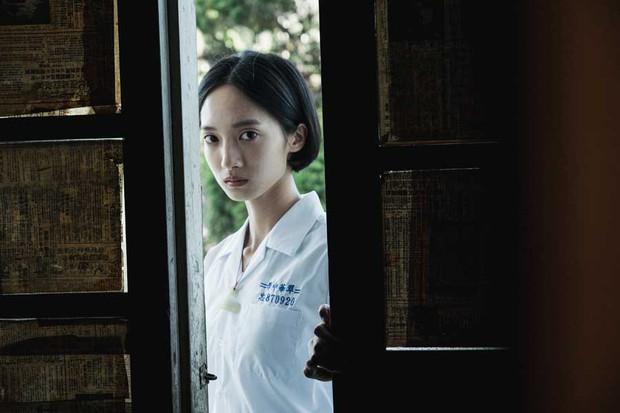 Rét run với DETENTION: Ngôi trường ma ám hot nhất làng game, gái đẹp nhờ vong theo mà húp no drama tự cổ chí kim - Ảnh 10.