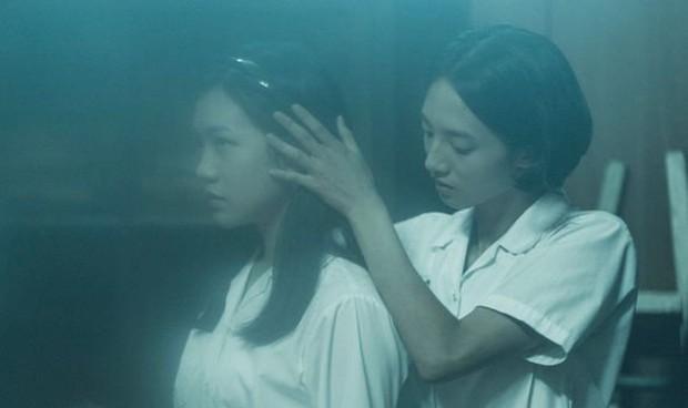 Rét run với DETENTION: Ngôi trường ma ám hot nhất làng game, gái đẹp nhờ vong theo mà húp no drama tự cổ chí kim - Ảnh 11.