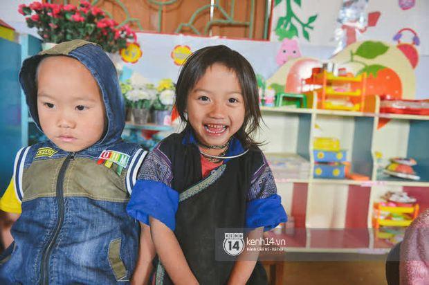 Ẩm thực 3 miền Việt đa dạng và hấp dẫn quá: Người Mông bất ngờ vì lần đầu tiên nếm thử món ăn miền xuôi - Ảnh 12.
