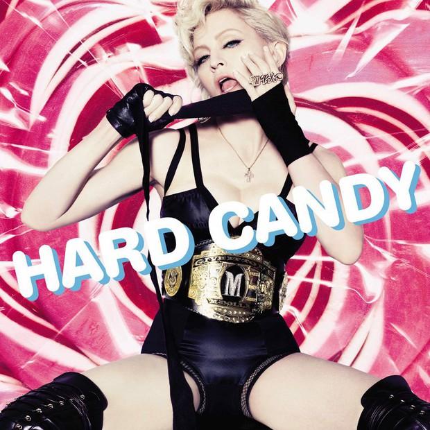 9 album đạt No.1 cùng lúc tại 5 thị trường âm nhạc lớn nhất thế giới: Chỉ có Lady Gaga và BTS góp mặt trong suốt thập kỉ qua! - Ảnh 6.