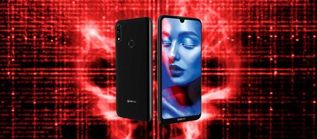 Hãng smartphone Trung Quốc cài mã độc lên hơn 20 triệu smartphone, trục lợi 4.3 triệu USD từ người dùng - Ảnh 1.