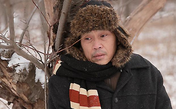 Tình bạn 23 năm của cố danh hài Chí Tài - NSƯT Hoài Linh: Hai nốt trầm - bổng trong bản nhạc đầy tiếng cười - Ảnh 8.