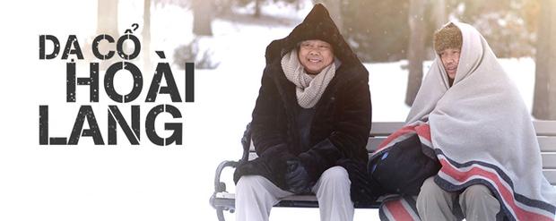Tình bạn 23 năm của cố danh hài Chí Tài - NSƯT Hoài Linh: Hai nốt trầm - bổng trong bản nhạc đầy tiếng cười - Ảnh 10.